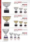 Trofeos_Martinez_2015 - Page 6