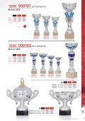 Trofeos_Martinez_2015 - Page 7
