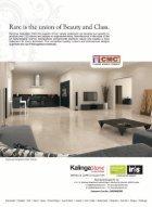 Elegant Interiors - Page 2