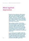 Depression Manifesto - Page 2