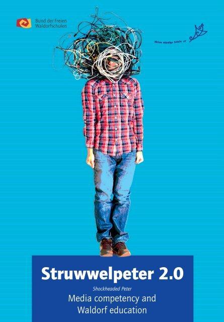 Struwwelpeter 2.0