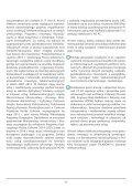 Polska Cyfrowa - Page 4