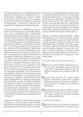 Polska Cyfrowa - Page 7