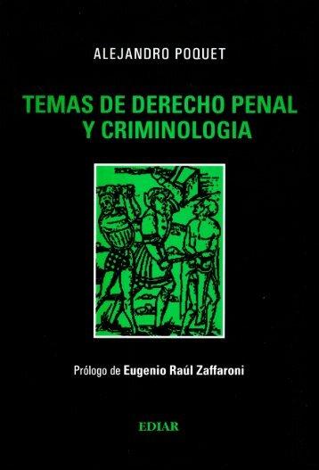 -derecho-penal.CRIMINOLOGIApdf
