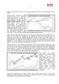 """FAXABRUF """"n-tv Investment-Check"""" - Greiff Capital Management AG - Seite 3"""