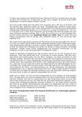 """FAXABRUF """"n-tv Investment-Check"""" - Greiff Capital Management AG - Seite 5"""