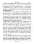 bondage - Page 2