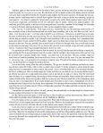 bondage - Page 4