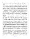 bondage - Page 7