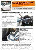 Praxis-Autotest-Report 15 von Presseweller - Seite 2