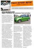 Praxis-Autotest-Report 15 von Presseweller - Seite 3