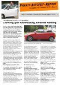 Praxis-Autotest-Report 15 von Presseweller - Seite 5