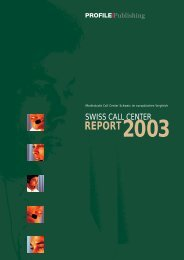 REPORT2003