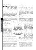 NGO Malpractice - Page 5