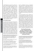 NGO Malpractice - Page 7