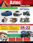 La Buena Vida - OCT 2015 - Page 2