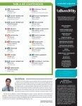 La Buena Vida - OCT 2015 - Page 4
