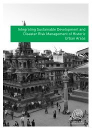 Development-and-Disaster-Risk-Management-of-Historic-Urban-Areas