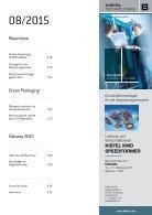 Pack & Log 08/2015 - Seite 5