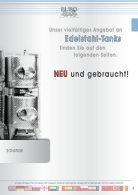 Eurolux-Katalog 2014 - Seite 5