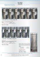 Eurolux-Katalog 2014 - Seite 6