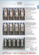 Eurolux-Katalog 2014 - Seite 7