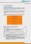 Februar 2015 - Page 7