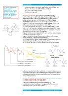 ÁCIDOS NUCLEICOS apuntes - Page 2