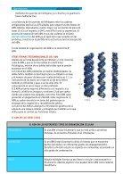 ÁCIDOS NUCLEICOS apuntes - Page 7