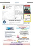 OUTUBRO 2015 - Page 2