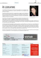 OUTUBRO 2015 - Page 3
