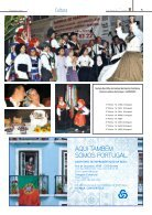 OUTUBRO 2015 - Page 5