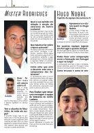 OUTUBRO 2015 - Page 6