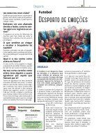 OUTUBRO 2015 - Page 7