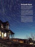 UNTERWEGS - Page 4