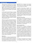Academic - Page 5