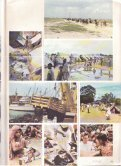 cbgr1971.org - Page 3