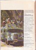cbgr1971.org - Page 4