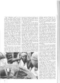 cbgr1971.org - Page 6