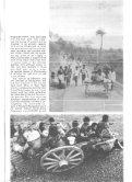 cbgr1971.org - Page 7