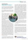 VIVRE ENSEMBLE - Page 5