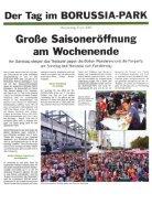 Tag im Borussia Park - Page 2