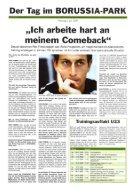 Tag im Borussia Park - Page 5