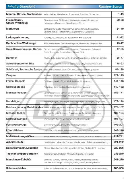 Maxpower Verstellbarer Schraubenschl/üssel 8 In Maulschl/üssel 30 x 210 mm Kunststoffgriff Verstellbarer Schraubenschl/üssel Extra breiter verstellbarer Schraubenschl/üssel