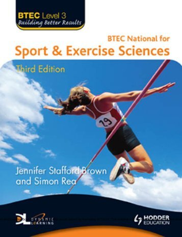 btec-national-sport-level-3-sample-pages-9781444111989.pdf