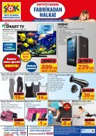Sok Market aktüel 7-13Ekim2015 - Page 3