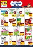 Sok Market aktüel 7-13Ekim2015 - Page 4