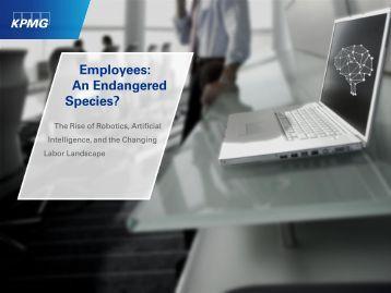 Species?