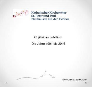 Vorlage Festschrift HG beige_2