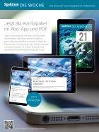 WELT Wissen_2015_8 - Page 2